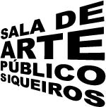 Saps_Logo